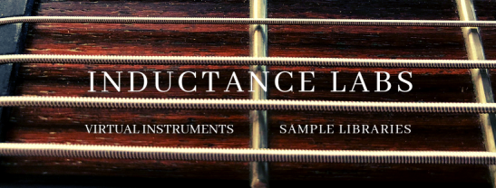 Inductance Labs Facebook Cover 820x312 (1)